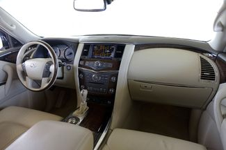 2013 Infiniti QX56 1-OWNER * Deluxe Touring * THEATER * 22s * LOADED! Plano, Texas 11