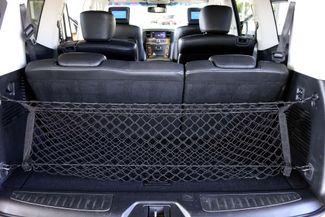 2013 Infiniti QX56 Theater Pkg * NAVI * Cameras * BOSE * Quad Seating Plano, Texas 23