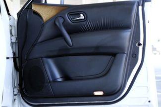 2013 Infiniti QX56 Theater Pkg * NAVI * Cameras * BOSE * Quad Seating Plano, Texas 43