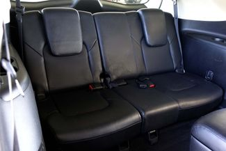 2013 Infiniti QX56 Theater Pkg * NAVI * Cameras * BOSE * Quad Seating Plano, Texas 16