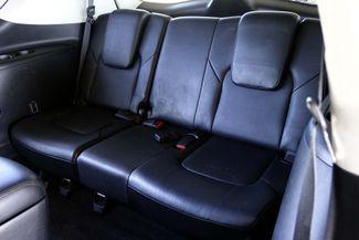 2013 Infiniti QX56 Theater Pkg * NAVI * Cameras * BOSE * Quad Seating Plano, Texas 17