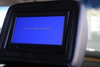 2013 Infiniti QX56 Theater Pkg * NAVI * Cameras * BOSE * Quad Seating Plano, Texas 21