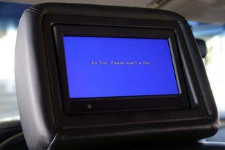2013 Infiniti QX56 Theater Pkg * NAVI * Cameras * BOSE * Quad Seating Plano, Texas 20