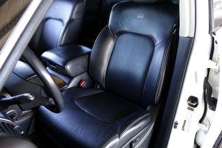 2013 Infiniti QX56 Theater Pkg * NAVI * Cameras * BOSE * Quad Seating Plano, Texas 12