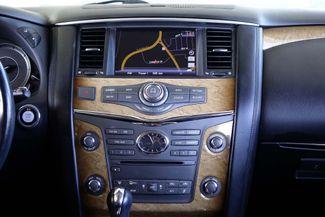 2013 Infiniti QX56 Theater Pkg * NAVI * Cameras * BOSE * Quad Seating Plano, Texas 18
