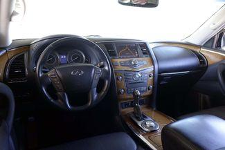 2013 Infiniti QX56 Theater Pkg * NAVI * Cameras * BOSE * Quad Seating Plano, Texas 10