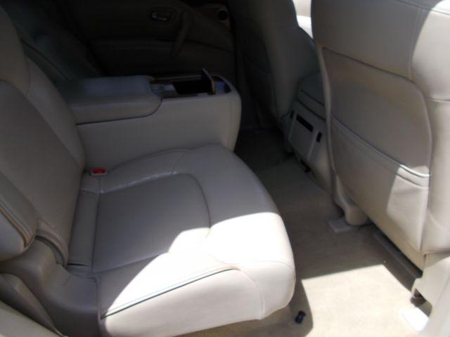 2013 Infiniti QX56 Shelbyville, TN 21