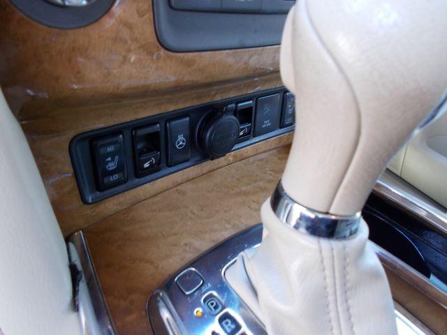 2013 Infiniti QX56 Shelbyville, TN 31