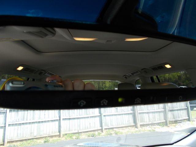 2013 Infiniti QX56 Shelbyville, TN 35