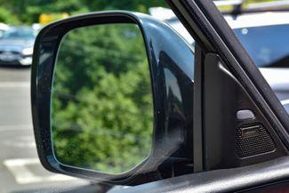 2013 Infiniti QX56 4WD 4dr *Ltd Avail* Waterbury, Connecticut 12