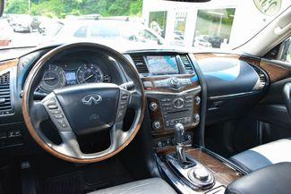 2013 Infiniti QX56 4WD 4dr *Ltd Avail* Waterbury, Connecticut 14