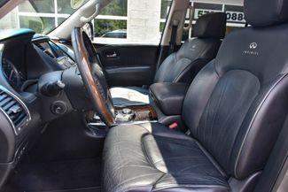 2013 Infiniti QX56 4WD 4dr *Ltd Avail* Waterbury, Connecticut 15