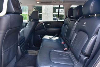 2013 Infiniti QX56 4WD 4dr *Ltd Avail* Waterbury, Connecticut 17