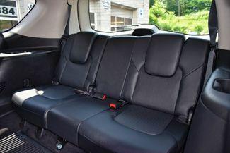 2013 Infiniti QX56 4WD 4dr *Ltd Avail* Waterbury, Connecticut 18