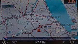 2013 Infiniti QX56 4WD 4dr *Ltd Avail* Waterbury, Connecticut 1