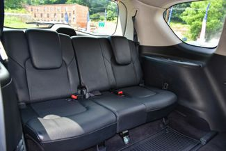 2013 Infiniti QX56 4WD 4dr *Ltd Avail* Waterbury, Connecticut 19