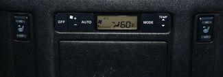 2013 Infiniti QX56 4WD 4dr *Ltd Avail* Waterbury, Connecticut 22