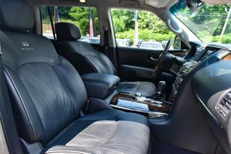 2013 Infiniti QX56 4WD 4dr *Ltd Avail* Waterbury, Connecticut 25