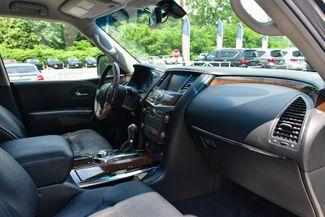 2013 Infiniti QX56 4WD 4dr *Ltd Avail* Waterbury, Connecticut 26
