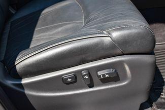 2013 Infiniti QX56 4WD 4dr *Ltd Avail* Waterbury, Connecticut 27