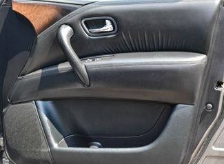 2013 Infiniti QX56 4WD 4dr *Ltd Avail* Waterbury, Connecticut 28