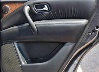 2013 Infiniti QX56 4WD 4dr *Ltd Avail* Waterbury, Connecticut 29