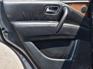 2013 Infiniti QX56 4WD 4dr *Ltd Avail* Waterbury, Connecticut 30