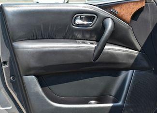 2013 Infiniti QX56 4WD 4dr *Ltd Avail* Waterbury, Connecticut 31