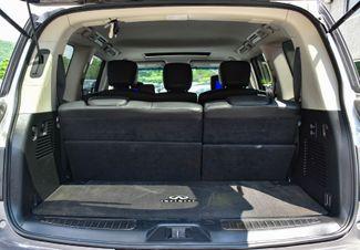 2013 Infiniti QX56 4WD 4dr *Ltd Avail* Waterbury, Connecticut 32