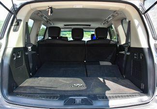 2013 Infiniti QX56 4WD 4dr *Ltd Avail* Waterbury, Connecticut 34