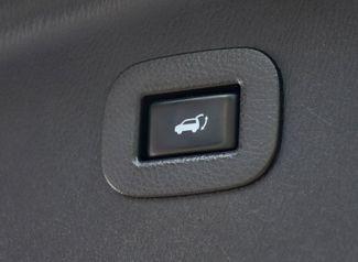 2013 Infiniti QX56 4WD 4dr *Ltd Avail* Waterbury, Connecticut 35