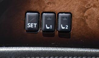 2013 Infiniti QX56 4WD 4dr *Ltd Avail* Waterbury, Connecticut 36