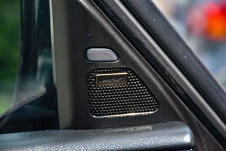 2013 Infiniti QX56 4WD 4dr *Ltd Avail* Waterbury, Connecticut 37