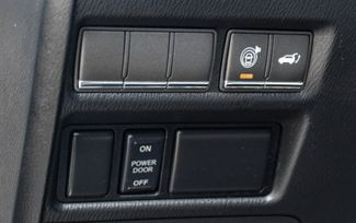 2013 Infiniti QX56 4WD 4dr *Ltd Avail* Waterbury, Connecticut 38