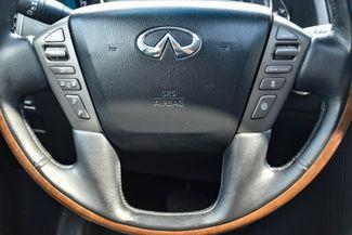 2013 Infiniti QX56 4WD 4dr *Ltd Avail* Waterbury, Connecticut 40