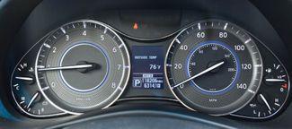 2013 Infiniti QX56 4WD 4dr *Ltd Avail* Waterbury, Connecticut 41