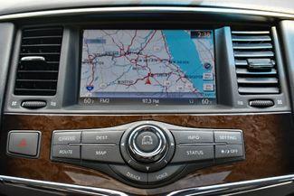 2013 Infiniti QX56 4WD 4dr *Ltd Avail* Waterbury, Connecticut 43