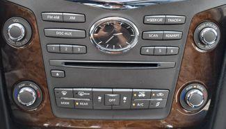 2013 Infiniti QX56 4WD 4dr *Ltd Avail* Waterbury, Connecticut 44