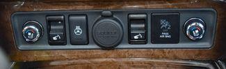 2013 Infiniti QX56 4WD 4dr *Ltd Avail* Waterbury, Connecticut 45
