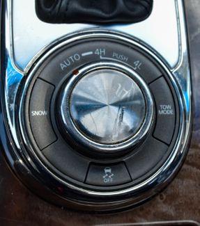 2013 Infiniti QX56 4WD 4dr *Ltd Avail* Waterbury, Connecticut 46
