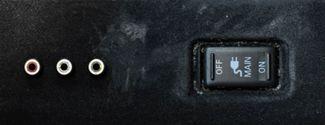 2013 Infiniti QX56 4WD 4dr *Ltd Avail* Waterbury, Connecticut 49