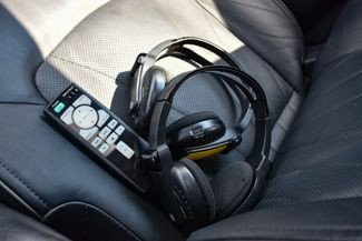 2013 Infiniti QX56 4WD 4dr *Ltd Avail* Waterbury, Connecticut 50