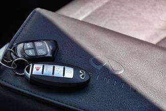 2013 Infiniti QX56 4WD 4dr *Ltd Avail* Waterbury, Connecticut 51
