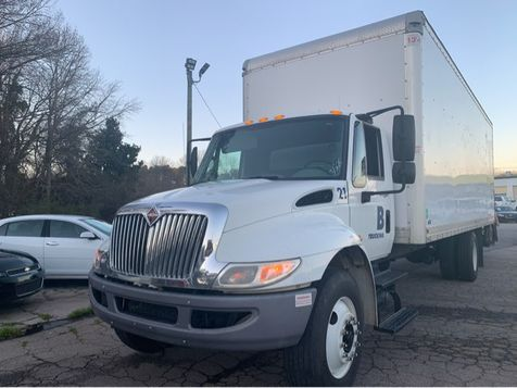 2013 International 4000 SERIES 4300  in Gainesville, GA