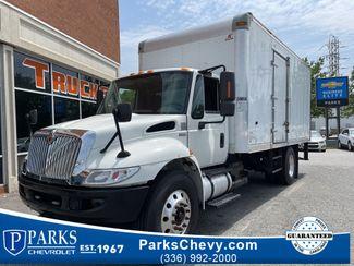 2013 International 4300 4300 in Kernersville, NC 27284