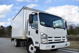 2013 Isuzu NPR DSL REG AT ECO-MAX IBT PWL in Walker, LA 70785