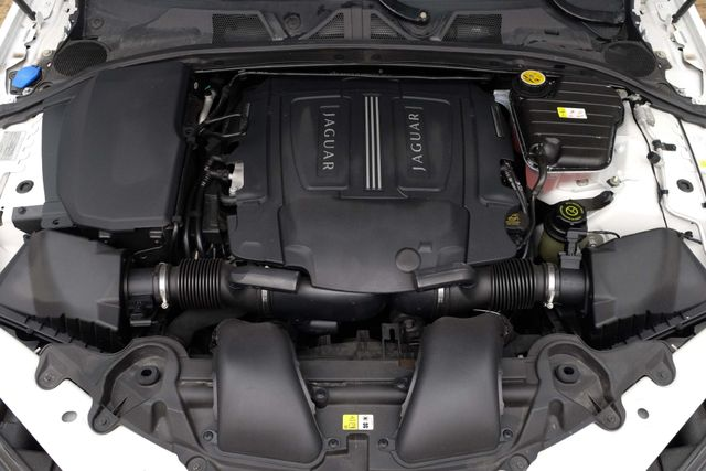 2013 Jaguar XF in Addison, TX 75001