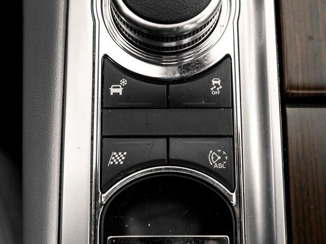 2013 Jaguar XF V6 RWD Burbank, CA 17