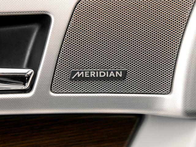2013 Jaguar XF V6 RWD Burbank, CA 19