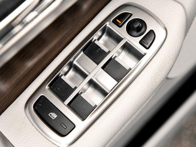 2013 Jaguar XF V6 RWD Burbank, CA 20